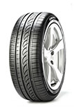 175/65R14 82T F.ENGY
